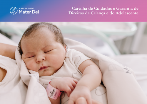 Capa-Cartilha-de-Direitos-MaterDei