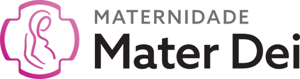 logo-2[1]
